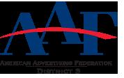 AAF District 3