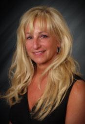 Joanne Schecter