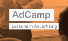AdCamp