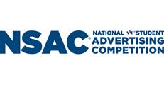 nsac_logo
