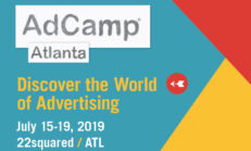 AdCamp Atlanta