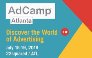 AdCamp Atlanta