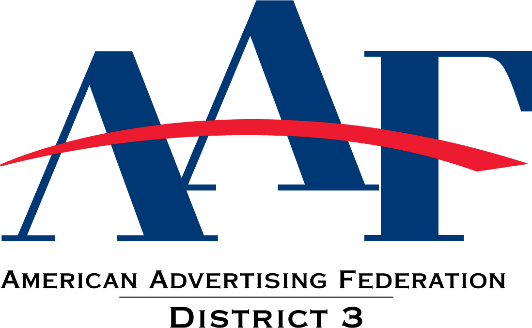 AAF District 3