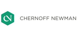 Chernoff Newman