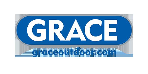 Grace Outdoor