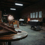 EP+Co Launches Gun Metal Forge