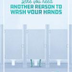 Count On Me NC - Bathroom