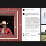Wrangler - Cowboy to the Core