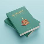 In Transit Preparatory Travel Guide