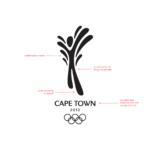 Cape Town Summer Olympics 2032