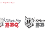 Silver Pig BBQ Stationary Package